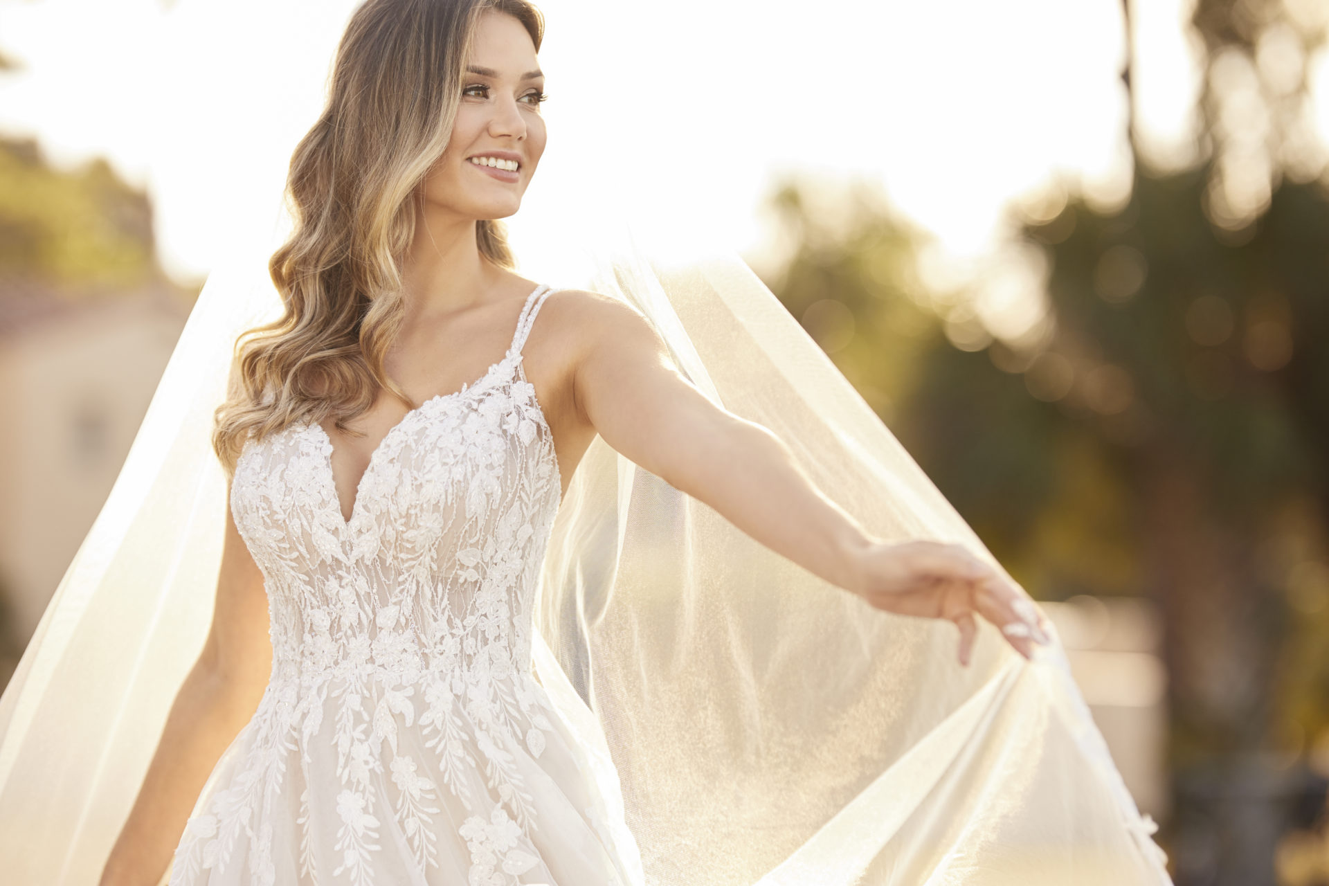 voile mariage luxembourg